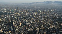 El Fondo Mundial para la Naturaleza (WWF, por sus siglas en inglés) dio a conocer que Los Mochis y la Zona Metropolitana de Guadalajara son las dos ciudades mexicanas finalistas […]