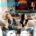 La marca Panasonic destacó la calidad de su pantalla TV Oled 65´ FZ1000 con tecnología 4K, que se carateriza por su: Imagen de Alta Calidad: 4K PRO HDR Procesador HCX […]