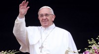El domingo de Pascua, su Santidad Francisco hizo un llamado por la paz. Expresó molestia ante pasividad frente a crisis humanitarias; flagelo inacabable, según registros de la historia y visión […]