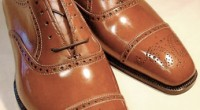 La Cámara de la Industria del Calzado de Guanajuato (CICEG), la más importante de México, exigió al gobierno federal mantener, por lo menos, un arancel del 30 por ciento a […]