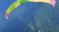 El paracaidismo es una de las actividades para los jóvenes El viento sopla, el calor es intenso, la lluvia cae pertinazmente, las murallas de piedra se aprecian enormes, […]