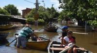 Conoce la ecología política del caos hídrico de la región. A finales de 2015 y principios de 2016, las inundaciones que ocasionaron los ríos Paraná y Uruguay dejaron a miles […]