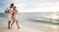 En la próxima planeación de vacaciones buscando tener un fin de semana en pareja, uno de los sitios de más atracción en este rubro se ubica en el destino de […]