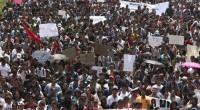 Diputados de los diferentes partidos políticos abordar el problema que enfrenta el Instituto Politécnico Nacional (IPN) -en paro de sus actividades académicas-, por la inconformidad de alumnos y maestros a […]