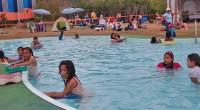 En el marco de las vacaciones de la semana de pascua, la delegación Iztapalapa llevó a cabo la rehabilitación del Parque Acuático San Miguel Teotongo, en los limites de la […]