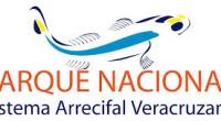 Diversas organizaciones civiles denunciaron que ante la Convención Ramsar, tratado internacional para la protección de humedales, que el gobierno mexicano busca modificar los límites del Parque Nacional Sistema Arrecifal Veracruzano […]