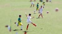 Huehuetoca.- Las instalaciones del Instituto Municipal de Cultura Física y Deporte de Huehuetoca (IMCUFIDEH) fueron sede de la Convivencia Deportiva anual en la que participaron alumnos de nivel medio superior […]