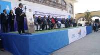 Apaxco.- El presidente municipal, Daniel Parra Ángeles y la Secretaría de Desarrollo Social entregaron más de mil Formatos Únicos de Familias Integradas al Programa de Desarrollo Humano Oportunidades (F1) y […]