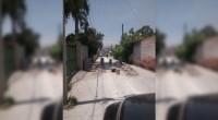 Obras inconclusas y proyectos sin terminar son algunas de las condiciones que se vive en Apaxco. Sólo basta recorrer el municipio y sus barrios para constatar esta condición, como lo […]