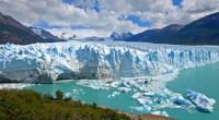 El Cambio Climático es el tema ambiental y económico del momento de ahí la importancia de seguir analizando sus impactos en la humanidad y los ecosistemas, siendo algunos sitios muy […]