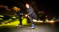 Para aprenderskateboardinghay que empezar desde lo básico, pero lo más importante para disfrutar de una buena primera experiencia con la tabla es salir preparados y equipados adecuadamente. Elskatees una excelente […]