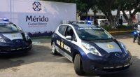 Autoridades locales del estado de Yucatán, en el Golfo de México, así como la marca automotriz Nissan, anunciaron el lanzamiento del primer programa de Patrullas de seguridad pública Cero Emisiones, […]