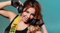 En el medio del espectáculo mexicano, diversas actrices se distinguen por tener profesiones alternas; pero pocas como es el caso de Patty Cuevas, quien destaca como actriz, conductora, DJ, empresaria, […]