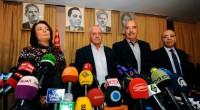 El Comité Nobel de Noruega otorgó el Nobel de la Paz al Cuarteto para el diálogo nacional en Túnez, formado por organizaciones de la sociedad civil. El premio Nobel de […]