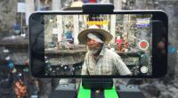 Elfotógrafo y cineasta Santiago Arau Pontonesrealizó un documental sobre elVolcán Paricutín, el más joven de México.Parhíkutinicuenta la historia de cómo surgió este volcán a través de sus pobladores más antiguos, […]