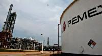 La aprobación de la solicitud presentada por Petróleos Mexicanos (Pemex) a la Oficina de Industria y Seguridad del Departamento de Comercio de los Estados Unidos, a principios del presente año […]