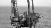 Para el periodo 2011 – 2015, Petróleos Mexicanos (PEMEX) tendrá requerimientos anuales de inversión y adquisiciones para su operación, mayores a 320 mil millones de pesos. Su director, Juan José […]