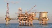 México con tierra pródiga, llena de oro negro. De petróleo. El futuro es halagador en explotación de petróleo. El mensaje lo dio el director general de PEMEX, Emilio Lozoya Austin. […]