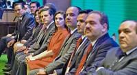 Enrique Peña Nieto, virtual ganador de la contienda electoral, se prepara para, llegado el caso, asumir la Presidencia de la República dentro de un marco de acuerdos que permita dar […]