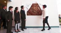 El gobernador Enrique Peña Nieto acudió, acompañado de sus hijos, a la inauguración del Hospital de Alta Especialización.  Otumba, Méx.- Para las autoridades del Estado de México, […]
