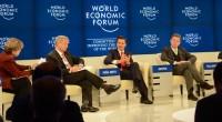 Davos, Suiza.- El Presidente de México, Enrique Peña Nieto, participó, como invitado especial en el Foro anual que se celebra en esta ciudad. Su intervención ante importantes hombres de Estado, […]