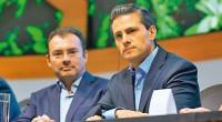 * En la Quinta Asamblea del Fondo para el Medio Ambiente Mundial, celebrada en Quintana Roo, el presidente Enrique Peña Nieto reiteró que la Reforma Energética protegerá al medio ambiente […]