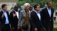 El Presidente Enrique Peña Nieto viajó a la reunión cumbre del grupo de los 8, con los gobernantes de Estados Unidos, Alemania, Rusia, China, Canadá, Japón e Inglaterra. Fue invitado […]