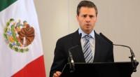 El Presidente Enrique Peña Nieto viajó a la reunión cumbre del grupo de los 8, los gobernantes de Estados Unidos, Alemania, Rusia, China, Canadá, Japón e Inglaterra. Fue invitado del […]