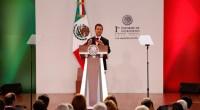 Guillermo Sánchez / Rodrigo Cruz El Presidente Enrique Peña Nieto entregó al Poder Legislativo, su informe de Gobierno, de los primeros nueve meses, de diciembre a agosto, determinante fue al […]