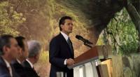 Una semana destinó el gobierno de Enrique Peña Nieto, para celebrar y reflexionar sobre el Medio Ambiente. Además de un evento solemne. Convocó a cuidar el Planeta del Cambio Climático, […]