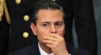 """Ayotzinapa es la """"Piedra punto de quiebre"""" del Gobierno de Enrique Peña Nieto. Más de 10 millones de mexicanos lo eligieron Presidente de México. Es un antes y un después. […]"""