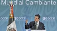 A partir del 1 de diciembre, Enrique Peña Nieto asumirá la jefatura de Estado y de gobierno. A partir de ese momento desplegará con la mayor amplitud e intensidad los […]