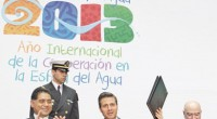 México se ubica en cuarto lugar mundial en cuanto a biodiversidad se refiere. Bien lo asume el Presidente Enrique Peña Nieto. En la celebración del Día Mundial del Agua lo […]