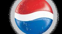 La empresa PepsiCo público su Informe Global de Sustentabilidad 2020, donde se destaca su trabajo en combate al Cambio Climático, freno a la pérdida del suelo fértil, control de los […]