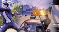Hace ya muchos años, salió un título llamado True Crime: Streets of L.A. ytuvo una segunda parte, Streets of NY.Copiando el estilo de Grand Theft Auto, pero, con el cambio […]
