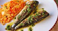 La Semana Santa es considerada como la mejor época del año para el consumo de pescados y mariscos, en la que las familias pueden disfrutar de uno de los alimentos […]