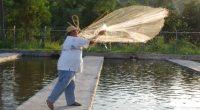 El Programa de Fortalecimiento de Capacidades Pesqueras, liderado por Comisión Nacional de Pesca y Acuacultura (CONAPESCA), el Instituto Nacional de Pesca (INAPESCA) y The Nature Conservancy (TNC) informaron que capacitarán […]