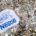 Nestlé, la compañía de alimentos y bebidas más grande del mundo, emitió un comunicado con el objetivo de abordar la creciente crisis de contaminación por plástico. La declaración de la […]