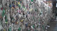 La necesidad de reciclar los plásticos utilizados, sobre todo en grandes ciudades, llevó a que un par de empresas innovadoras mexiquenses crearan proyectos tecnológicos para reaprovechar el Polietileno de Tereftalano […]
