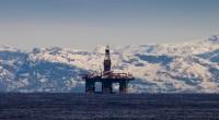La decisión norteamericana de autorizar la propuesta de la petrolera Shell para explorar y explotar petróleo en Alaska arrojó respuesta encontradas en el mundo, tanto en el ámbito económico como […]