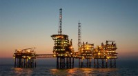 La organización ambientalista Greenpeace en conferencia de prensa fijo su postura ante la Estrategia Nacional Energética (ENE), del gobierno federal y la posible reforma energética que se está analizando […]