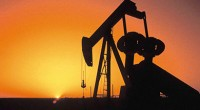Cuernavaca, Morelos.- Existe una crisis en el modelo energético debido al exceso del uso de combustibles fósiles que causan daños a la biosfera terrestre, en ocasiones irremediables y trae graves […]