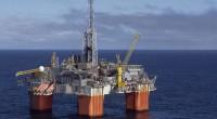 El secretario de Economía, Ildefonso Guajardo Villarreal, señaló que las reformas estructurales están orientadas hacia la nueva demanda económica mundial para tener un ámbito laboral flexible, acceso a energéticos suficientes […]