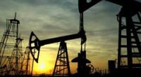 Luis Enrique Velasco La caída brutal del precio del petróleo afecta a empresas fabricantes de tecnologías para producir energías verdes, generación del fluido con estiércol y de biocombustibles, expansión del […]