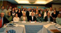 De cara al arranque del nuevo gobierno federal, 25 federaciones, organizaciones y asociaciones de todo México dedicadas al manejo de vida silvestre y recursos naturales conformaron la Unión por un […]