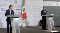 """""""Para el Gobierno de la República es primordial que todos los mexicanos tengan acceso oportuno, efectivo y a bajo costo a medicamentos de alta calidad"""", aseguró Eduardo Sánchez Hernández, Coordinador […]"""