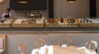 El restaurante Piedra Sal celebró su primer aniversario, tras un año lleno de éxitos, con una propuesta gastronómica que trae lo más fresco del mar y la tierra a la […]