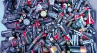 Las pilas y baterías son dispositivos que generan energía eléctrica a partir de componentes químicos. Por su duración, las pilas pueden clasificarse en primarias o desechables y secundarias o en […]