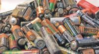 Evita consumir pilas en exceso; según un estudio de la Revista del Consumidor, casi 42% del consumo de las pilas desechables se destina a juguetes, reproductores de música y controles […]