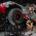 Él dos veces campeón en la categoría de Off Road en la carrera Baja 1000, se encuentra con Toyo Tires avanzando su nueva estrategia para recuperar el primer lugar. Solo […]